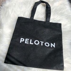 Peloton Reusable Bag